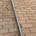 roof replacement maryland