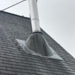 storm damage roof repair specialists