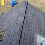 roof replacement with skylight maryland