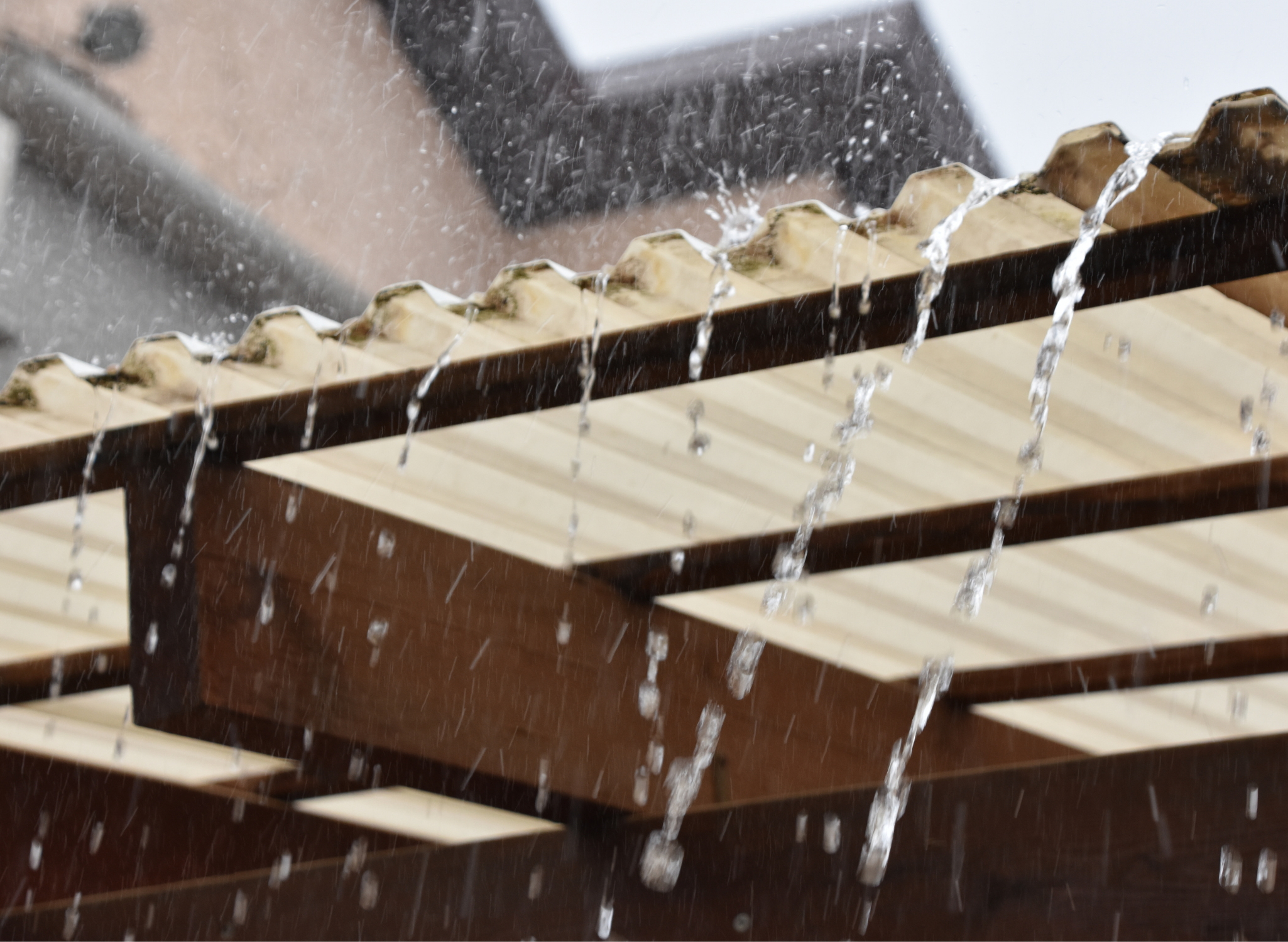 Storm Damage Roof Replacement Specialists of Maryland