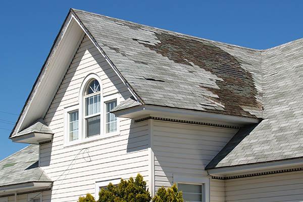 roofer overlea - storm restoration overlea
