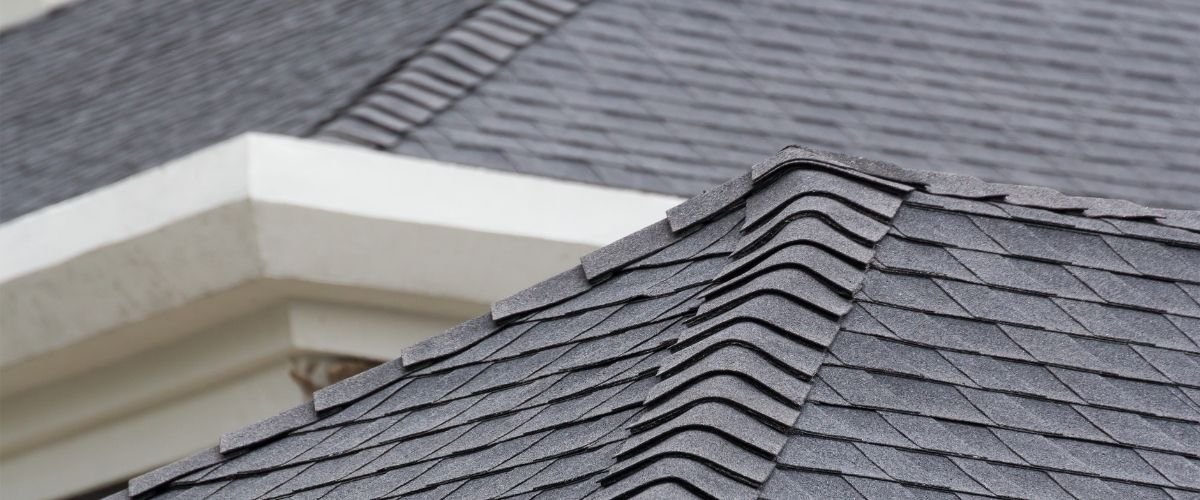 Roofing Company in Overlea