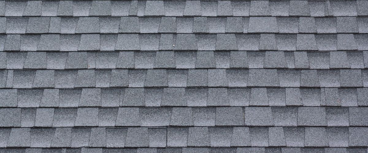 roof replacement materials